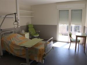 chambre3-12a